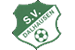 Sportverein Dalhausen